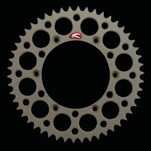 rear_chainwheel