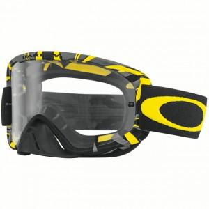 oakley-o2-mx-intimidator-goggles-gunmetal-yellow