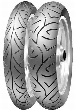 pirelli-sport-demon-motorcycle-tire