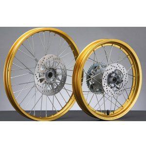 serow_wheel_kit